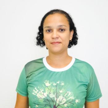 <b>Rosângela Almeida</b>