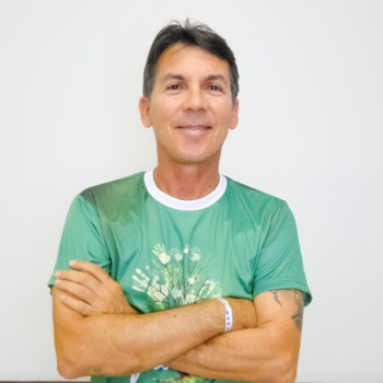 <b>Augusto Monte Spínola Cardoso</b>
