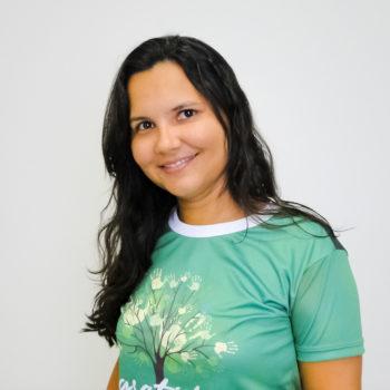 <b>Paula Freitas </b>