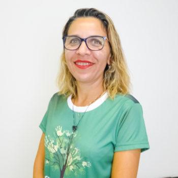 <b>Katiane Lima</b>