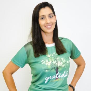 <b>Gardênia A. Vilas Bôas Dourado</b>
