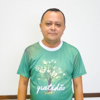 Chico Melo