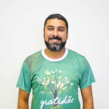 <b>Rômulo Augusto Santos Queiroz</b>