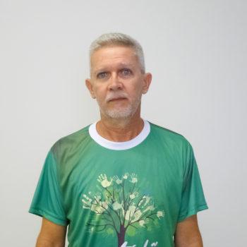 <b>Gastão de Assis G. Silva</b>