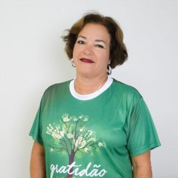 <b>Neide de Souza Silva</b>