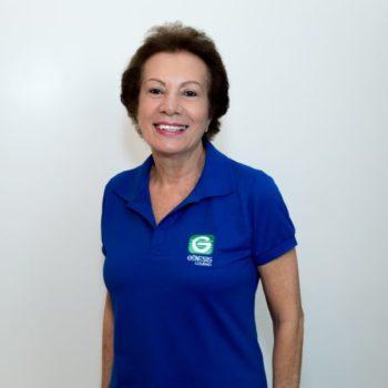 <b>Ana Rita Brito de Almeida Neves</b>