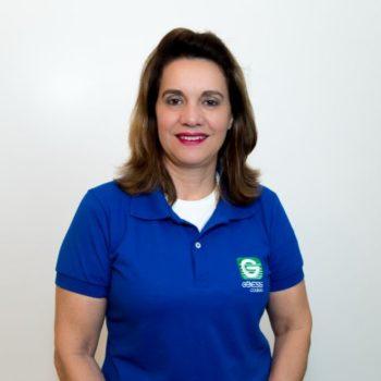 <b>Nancy de Lourdes Teixeira</b>