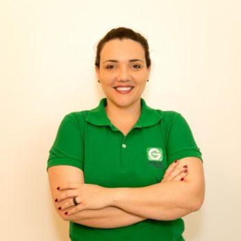 <b>Kamilla Soares de Farias</b>