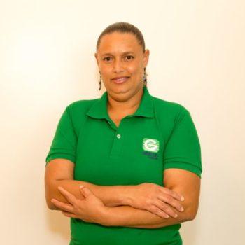 <b>Liliam Serra Soares Santos</b>