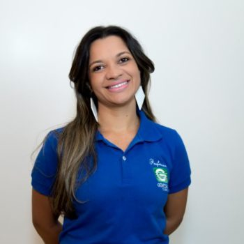<b>Katiúcia Costa Alves </b>