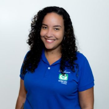<b>Larissa Rodrigues Santos </b>
