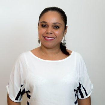 <b>Patrícia N. Melo Brandão</b>