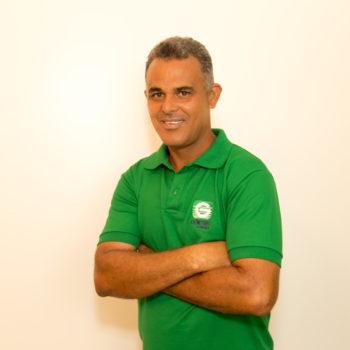 Antonio de Souza